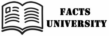 Facts University